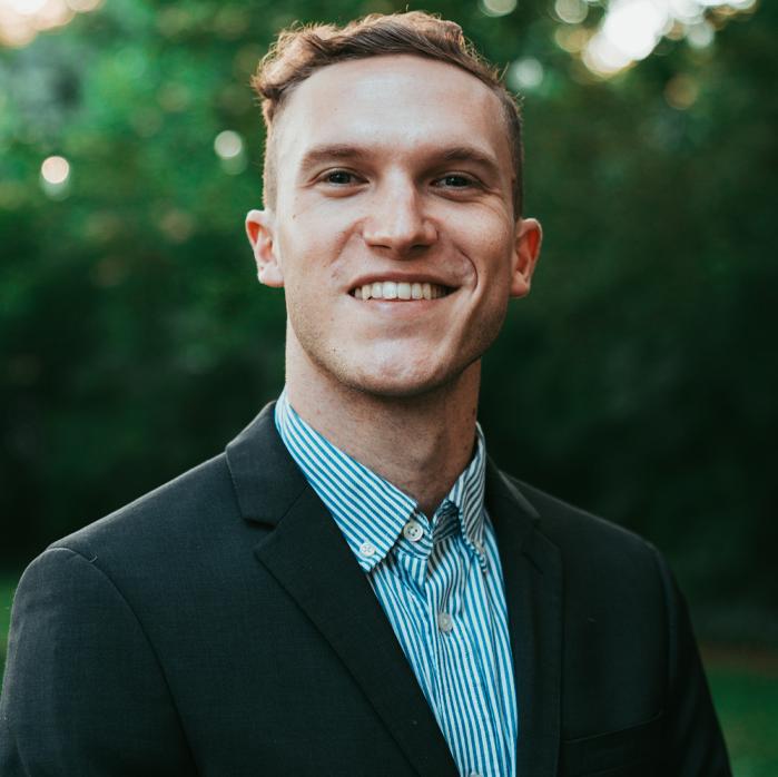 Alex Seidenberg - Consultant