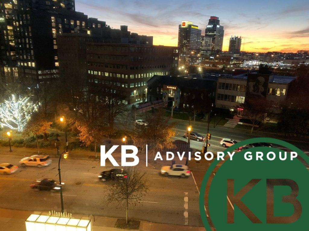 KB Advisory Group